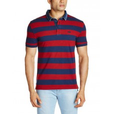 Deals, Discounts & Offers on Men Clothing - Men's Clothing & Accessories at Upto 40% Off + Additional 30% Off