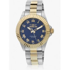 Deals, Discounts & Offers on Men - Invicta Premium watches at 80% – 90% off