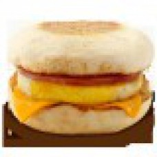 Deals, Discounts & Offers on Food and Health - Free burger @ McDonals
