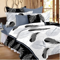 Deals, Discounts & Offers on Home Decor & Festive Needs - Upto 50% off on HOME DECOR & FURNISHING