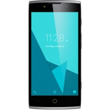 Deals, Discounts & Offers on Mobiles - Alcatel Flash 2 at just Rs.8,999 + Exchange upto Rs.4,000