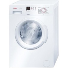 Deals, Discounts & Offers on Home Appliances - Best offer on Electronics for home appliances