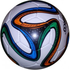 Deals, Discounts & Offers on Gaming - Minimum 40% off on Footballs