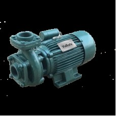 Deals, Discounts & Offers on Electronics - Pumps & Motors at Upto 40% Off + Extra 40% Cashback