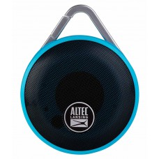 Deals, Discounts & Offers on Electronics - Altec Lansing IMW355 Orbit Bluetooth Speaker