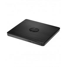 Deals, Discounts & Offers on Electronics - HP USB EXTERNAL / DVDRW DRIVE