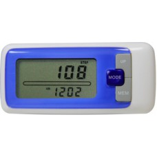 Deals, Discounts & Offers on Electronics - JSB HF18 Digital 3D Pedometer