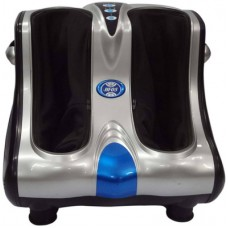 Deals, Discounts & Offers on Health & Personal Care - JSB HF05 Leg & Foot Massager