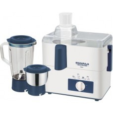 Deals, Discounts & Offers on Home Appliances - Flat 35% offer on Juicer Mixer Grinder