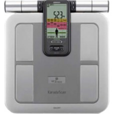 Deals, Discounts & Offers on Health & Personal Care - Omron Karada Scan HBF-375 Body Fat Analyzer