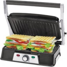 Deals, Discounts & Offers on Home Appliances - Oster Panini Maker CKSTPM129 Grill