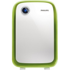 Deals, Discounts & Offers on Home Appliances - Philips AC4025/10 Portable Compact Air Purifier