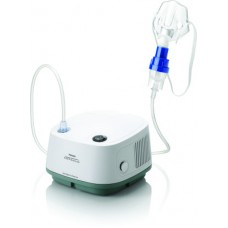 Deals, Discounts & Offers on Electronics - Philips Essence Nebulizer