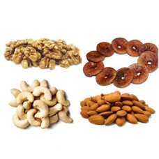 Deals, Discounts & Offers on Health & Personal Care - Get Extra 50% Cashback on Dry Fruits, Sweets, Spices and More