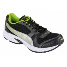 Deals, Discounts & Offers on Foot Wear - Puma shoes @ flat999.