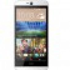 Deals, Discounts & Offers on Mobiles - HTC Desire 826 CDMA + GSM