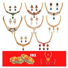 Deals, Discounts & Offers on Women - Flat Rs.50 off on Rs.199