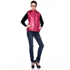 Deals, Discounts & Offers on Women Clothing - Women Half Quilted Jacket just @Rs.599