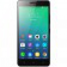 Deals, Discounts & Offers on Mobiles - Lenovo A6000 Shot