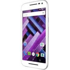 Deals, Discounts & Offers on Mobiles - Moto G Turbo Edition (16 GB) + Rs. 1000 gift voucher + Bank Offers