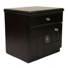 Deals, Discounts & Offers on Furniture - Get Rs.200 off on Rs.600 and above