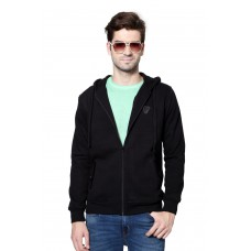Deals, Discounts & Offers on Men Clothing - Upto 50% offer on Winter wear