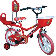Deals, Discounts & Offers on Baby & Kids - Flat 34% offer on Kids Bicycles