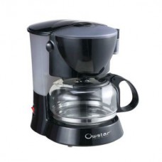 Deals, Discounts & Offers on Home Appliances - Flat 22% offer on Coffee Maker