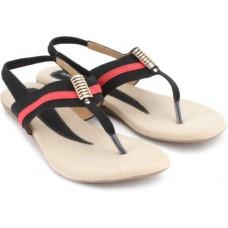 Deals, Discounts & Offers on Foot Wear - Flat 40% offer on Women's Footwear