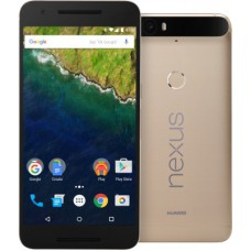 Deals, Discounts & Offers on Mobiles - Nexus 6P Special Edition
