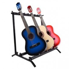 Deals, Discounts & Offers on Entertainment - Best offer on Musical Instruments