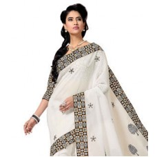 Indianroots Offers and Deals Online - Up to 65% Off on Sarees, Lehengas, Kurtas, Anarkalis & More