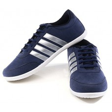 Deals, Discounts & Offers on Foot Wear - FLAT 65% offer on Men Casual Shoes