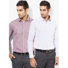 Deals, Discounts & Offers on Men Clothing - Minimum 40% off on winter wears