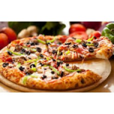 Deals, Discounts & Offers on Food and Health - Flat 50% off on Rs. 350 & Above