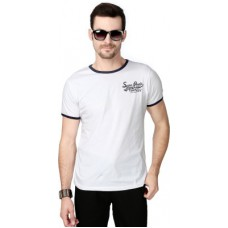 Deals, Discounts & Offers on Men Clothing - Flat 40% offer on Men's T-Shirt