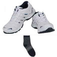 Deals, Discounts & Offers on Foot Wear - Upto 70% Offer on Footwear