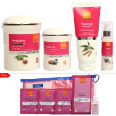 Deals, Discounts & Offers on Health & Personal Care - Upto 85% offer on Health & Beauty