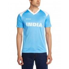 Deals, Discounts & Offers on Men Clothing - Flat 45% offer on T-shirt
