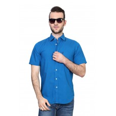 Deals, Discounts & Offers on Men Clothing - Get Flat 20% – 50% off on Popular Brands Clothing