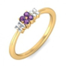 Deals, Discounts & Offers on Women - THE AMBRA RING