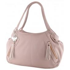 Deals, Discounts & Offers on Women - Flat 56% offer on Peachpuff Shoulder Bags Shoulder Bag