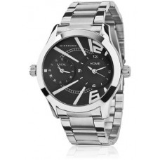 Deals, Discounts & Offers on Men - Watches at Min. 70% off