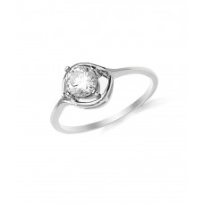 Deals, Discounts & Offers on Women - Flat 30% offer on Sterling Silver Finger Ring For Women
