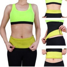 Deals, Discounts & Offers on Men - Flat 70% offer on Slimming belt