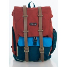Deals, Discounts & Offers on Accessories - BagsRus Fashion Bag 24 L Backpack