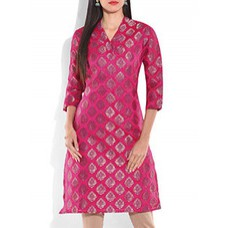 Deals, Discounts & Offers on Women Clothing - Get Women's Fashion at Upto 80% OFF
