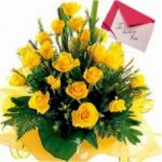Deals, Discounts & Offers on Home Decor & Festive Needs - Yellow Delight offer