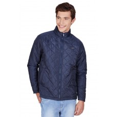 Deals, Discounts & Offers on Men Clothing - Upto 70% Off, Flat 61% Off on Non Discounted Price