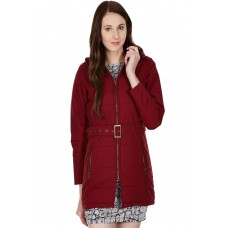 Deals, Discounts & Offers on Women Clothing - Upto 70% Off on Jacket